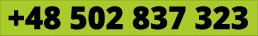 Activlive - 502 837 323
