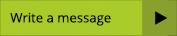 Activlive - napisz wiadomość
